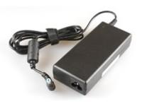 Acer AC-Adapter 90W Li-Teon Blue-Tap AP.09003.002 - eet01