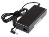 Acer AC-Adapter 90W 3 Pins  AP.09003.021 - eet01