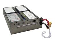 APC APC Repl. Battery Cartridge **New Retail** APCRBC133 - eet01
