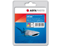 APHP344C AgfaPhoto Ink Color Pages 560, 21ml - eet01