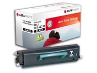 AgfaPhoto Toner BK, rpl. Dell 593-10239 Black, Pages 6.000 APTD59310239HCE - eet01