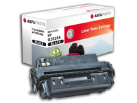 APTHP10AE AgfaPhoto Toner Black Pages 6.000 - eet01