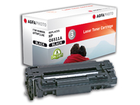 AgfaPhoto Toner Black Pages 6.000 APTHP11AE - eet01