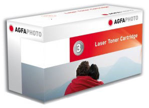 AgfaPhoto Toner Black 12A Pages 2.000 x2 APTHP12ADUOE - eet01