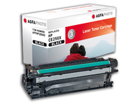 APTHP250XE AgfaPhoto Toner Black Pages 10.500 - eet01