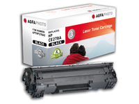 AgfaPhoto Toner Black Pages 2.100 APTHP278AE - eet01