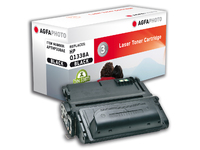 APTHP338AE AgfaPhoto Toner Black Pages 12.000 - eet01