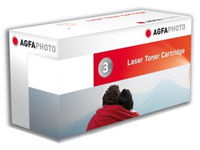 AgfaPhoto Toner Black 42X Pages 20.000 x2 APTHP42XDUOE - eet01