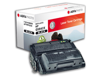 AgfaPhoto Toner Black Pages 20.000 APTHP42XE - eet01