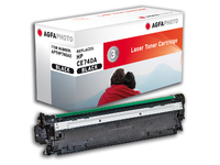 AgfaPhoto Toner Black Pages 7.000 APTHP740AE - eet01