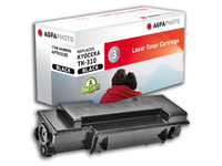 APTK310E AgfaPhoto Toner Black Pages 12.000 - eet01