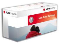 AgfaPhoto Toner Black Pages 10.000 APTK8305BE - eet01