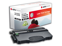 AgfaPhoto Toner Black Pages 2.000 APTL12016E - eet01