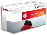 AgfaPhoto Toner Yellow Pages: 1.500 APTO44973533E - eet01