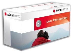 AgfaPhoto Toner Black Pages 2.600 APTR406837E - eet01
