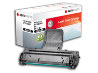 APTS1610E AgfaPhoto Toner Black Pages 3.000 - eet01