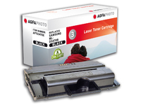APTS3470E AgfaPhoto Toner Black Pages 10.000 - eet01