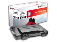 AgfaPhoto Toner Black Pages 7.000 APTS510BE - eet01