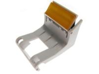 MicroSpareparts PARTS MPT OPTRAS  AROL1595 - eet01