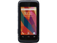 "Cipherlab RS31, 2D, Android 7, BT, WiFi LTE, 4.7"" HD, GMS, EU+UK plug AS31EC2BDC028 - eet01"