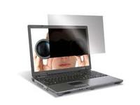 "Targus Privacy Screen 14"" W 16:9  ASF14W9EU - eet01"