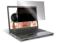 "Targus Privacy Screen 15.6"" W (16:9)  ASF156W9EU - eet01"