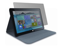 Targus Privacy Screen SurfacePro 3  AST012EUZ - eet01