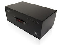 Adder ADDERView PRO single unit 4 port AV4PRO-DVI-EURO - eet01