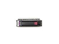 Hewlett Packard Enterprise 600GB 6G SAS 10K 2.5IN **Refurbished** AW611A-RFB - eet01