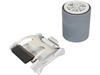 Epson Roller Assembly Kit  B12B813421 - eet01