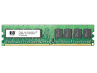 B4U36AA HP 4GB DDR3-1600 DIMM Memory **New Retail** - eet01
