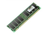 HP Inc. 8GB DDR3-1600 **Refurbished** B4U37AA-RFB - eet01