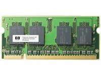 B4U39AA HP 4GB DDR3-1600 SODIMM **New Retail** - eet01