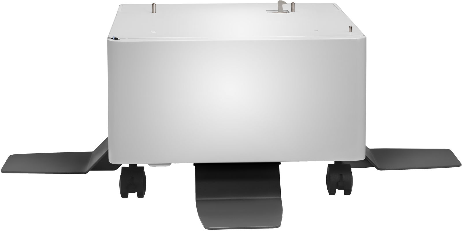 HP Color LaserJet Printer Cabinet **New Retail** B5L51A - eet01