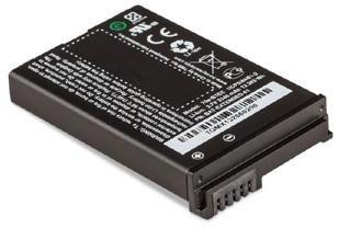 Honeywell Battery  BAT-EXTENDED-01 - eet01