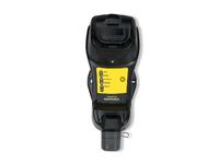 Datalogic Charging/transmitter cradle, For Datalogic PBT9500 BC9130-BT - eet01