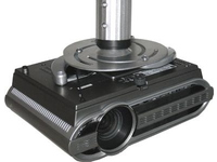 BEAMER-C80 NewStar Projector Ceiling Mount  - eet01