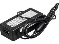 Samsung AC-Adapter 14V  BN44-00865A - eet01