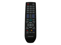 BN59-00865A Samsung Remote commander CRT,TM940 EUROPE - eet01