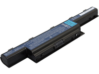 Acer Battery 6 Cell  BT.00605.072 - eet01