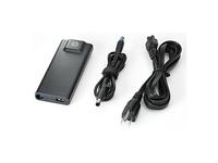 HP Adapter Slim Version 90W **New Retail** BT796AA - eet01