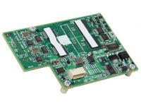 "Supermicro LSI Supercap w/ 8GB CV + 24"" cable (whole kit) BTR-TFM8G-LSICVM02 - eet01"