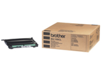 BU-100CL Brother Transfer Kit Pages 50.000 - eet01
