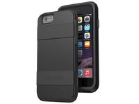 Peli Voyager Apple iPhone 6/6s Cover Black C02030-I60A-BLKE - eet01