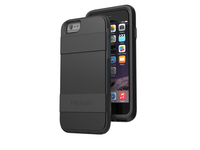 Peli Voyager Samsung S6 Cover Black C04030-S60A-BLKE - eet01