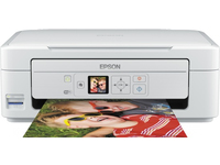 Epson EXPRESSION HOME XP-335  C11CE63404 - eet01