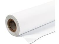 Epson COATED PAPER 95 1067MM X 45M C13S045286 - eet01