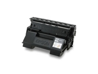 Epson Return Program Black M 4000 Pages 20.000 C13S051173 - eet01