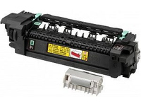 C13S053043 Epson Fuser Unit Pages 50.000 - eet01