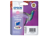 C13T08064011 Epson Ink Light Magenta 7,4ml - eet01